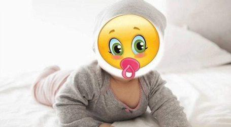 Το μήνυμα της ΕΛ.ΑΣ. προς τους «περήφανους γονείς» για τις παιδικές φωτογραφίες στο ίντερνετ