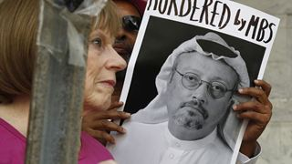 Η Σαουδική Αραβία αγνοεί πάντα πού βρίσκεται το πτώμα του δημοσιογράφου