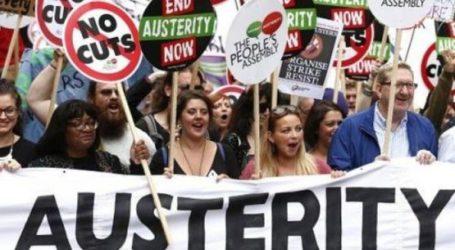 Η Ευρώπη τερματίζει τη λιτότητα