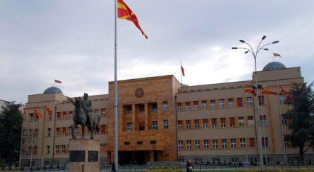 Η Αθήνα αποστέλλει τη ρηματική διακοίνωση στα Σκόπια
