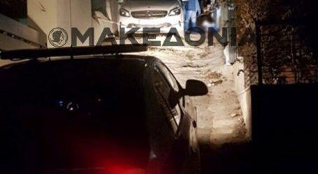 Σε ξεκαθάρισμα λογαριασμών αποδίδεται το στυγερό έγκλημα στο Πανόραμα Θεσσαλονίκης