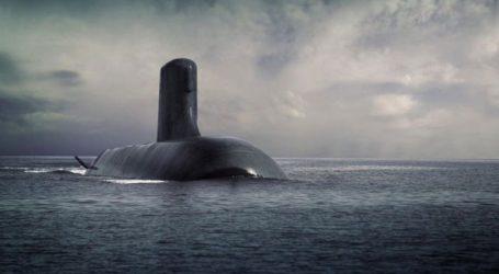 «Deal» Αυστραλίας – Γαλλίας για την κατασκευή 12 υποβρυχίων για το αυστραλιανό Πολεμικό Ναυτικό