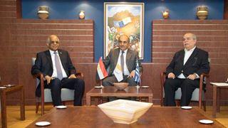 Η συμφωνία των Πρεσπών έθεσε τέρμα σε μία πολυετή εκκρεμότητα