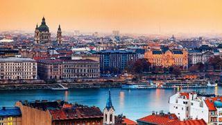 Μέτρα για την αύξηση των γεννήσεων ανακοίνωσε η Ουγγαρία