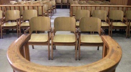 Ελεύθερος με περιοριστικούς όρους ο 28χρονος που κατηγορείται για τον ξυλοδαρμό του Θ. Τζήλου