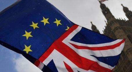 Συμφωνία συνέχισης των εμπορικών σχέσεων με την Ελβετία και μετά το Brexit