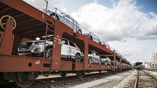 """Μπλόκο στα φορολογικά """"κόλπα"""" για αυτοκίνητα με ξένες πινακίδες"""
