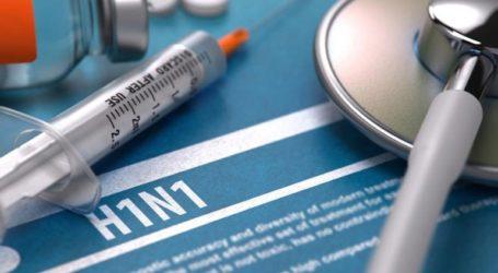 Κρούσμα γρίπης Η1Ν1 σε παιδικό σταθμό