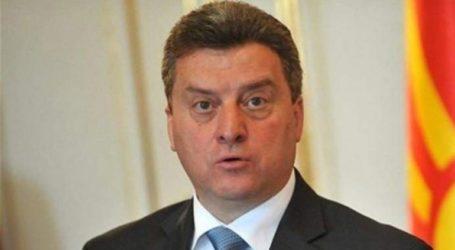 Προκαλεί ο Ιβάνοφ: Ο Κεμάλ ήταν Μακεδόνας