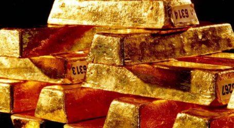Θα εκποιήσει η Ιταλία τα αποθέματα χρυσού;