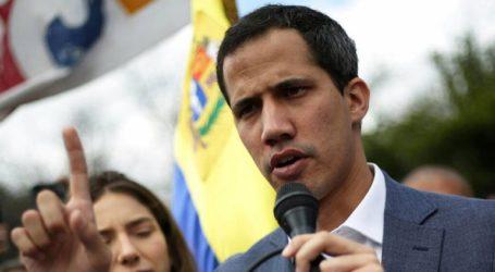 Ο Γκουαϊδό εργάζεται προς την κατεύθυνση της αποκατάστασης των δεσμών με το Ισραήλ