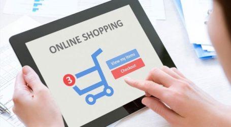 Από 4 έως 11 Μαρτίου θα πραγματοποιηθεί η Εβδομάδα Ηλεκτρονικού Εμπορίου