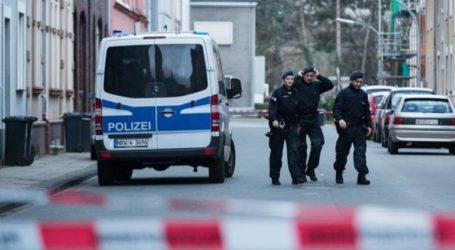 Οι γερμανικές αρχές απαγόρευσαν δύο ειδησεογραφικούς ομίλους που συνδέονται με το PKK