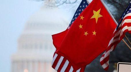 Εμπορικές συνομιλίες ΗΠΑ – Πεκίνου με φόντο την αύξηση των αμερικανικών δασμών