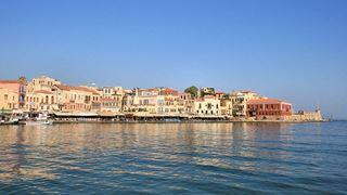 Δράση για την προσέλκυση Κινέζων τουριστών στην Ελλάδα παρουσιάζεται στην πόλη