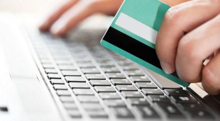 «Λουκέτο» σε 15 ιστοσελίδες που πωλούσαν απομιμητικά προϊόντα