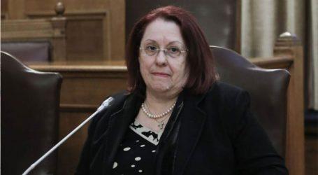 Ανάκληση των αποφάσεων ιθαγένειας και πειθαρχική δίωξη υπαλλήλων για το κύκλωμα ελληνοποιήσεων