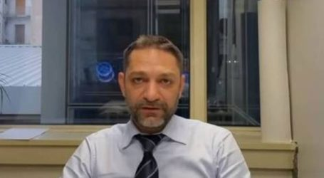 Καταδίκη για Παύλο Πολάκη και δικαίωση μετά θάνατον για τον δημοσιογράφο Βασίλη Μπεσκένη