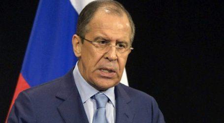 Η Μόσχα προειδοποιεί την Ουάσινγκτον ενάντια σε οποιαδήποτε ανάμειξη στη Βενεζουέλα