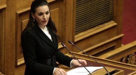Η κυβέρνηση προχωρά σε μια αναθεωρητική διαδικασία στα μέτρα του προεκλογικού σχεδιασμού του ΣΥΡΙΖΑ
