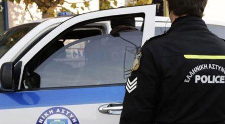 Εννέα συλλήψεις για την αιματηρή συμπλοκή μεταξύ αλλοδαπών στην Ομόνοια