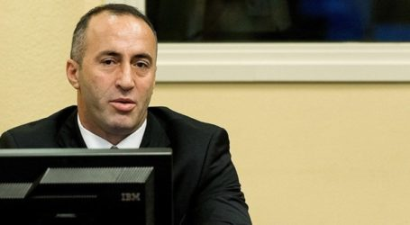 Δεν θα υποκύψουμε στις πιέσεις των Αμερικανών για άρση των κυρώσεων στη Σερβία