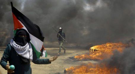 Υπέκυψε 17χρονος Παλαιστίνιος που είχε τραυματιστεί από ισραηλινά πυρά