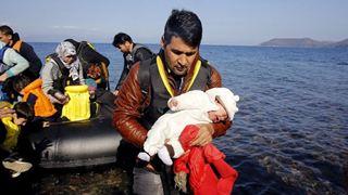 Η συντηρητική αυστραλιανή κυβέρνηση σκληραίνει τη στάση της έναντι των προσφύγων
