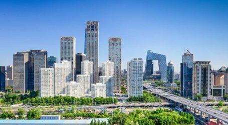 Αισιόδοξο το Πεκίνο για την θετική πορεία του εμπορίου το 2019