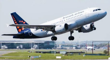 Ακυρώνονται για ένα 24ωρο όλες οι πτήσεις εξαιτίας της γενικής απεργίας