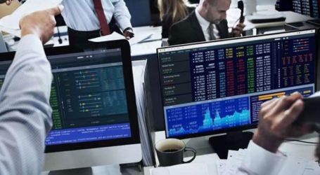Ανοδικές τάσεις στις ευρωαγορές – Οριακή άνοδος για το ευρώ