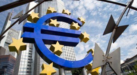 Η Ευρώπη αυτή συνιστά την σοβαρότερη απειλή για την παγκόσμια οικονομία