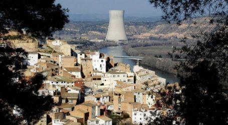 Η Ισπανία σχεδιάζει να κλείσει και τους επτά πυρηνικούς σταθμούς της έως το 2035