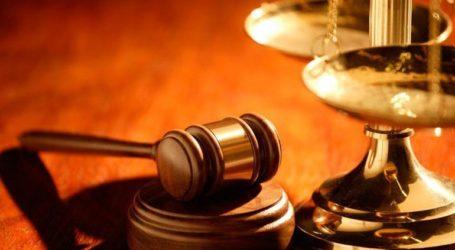 Νέο Δ.Σ. στην Ένωση Διοικητικών Δικαστών
