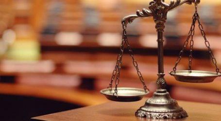 Συγκροτήθηκε σε σώμα το νέο Δ.Σ. της Ένωσης Διοικητικών Δικαστών