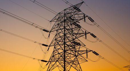 Στα 45,5 δισ. θα ανέλθουν οι επενδύσεις στην ενέργεια