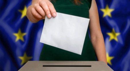 Σε γειτονικές χώρες – μέλη της ΕΕ θα μπορούν οι Έλληνες της Βρετανίας να ψηφίσουν για τις Ευρωεκλογές