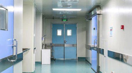 Απαγορεύεται το επισκεπτήριο στο Νοσοκομείο Χατζηκώστα λόγω έξαρσης των ιώσεων