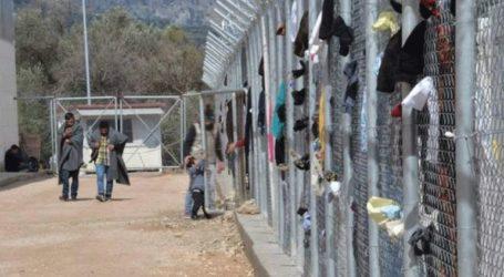 Νεό χώρο για τη μετεγκατάσταση του ΚYT αναζητά το Υπ. Μεταναστευτικής Πολιτικής