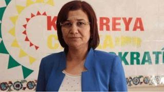 Στο νοσοκομείο βουλευτής του φιλοκουρδικού κόμματος που πραγματοποιεί απεργία πείνας