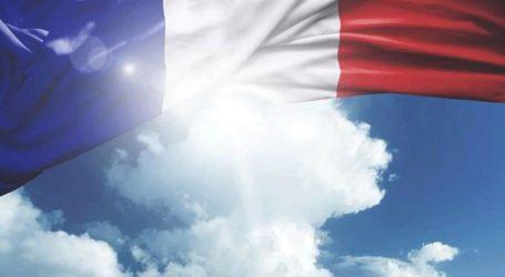 Η Γαλλία θα επενδύσει 700 εκατ. ευρώ για την ενίσχυση της βιομηχανίας μπαταριών για ηλεκτρικά αυτοκίνητα