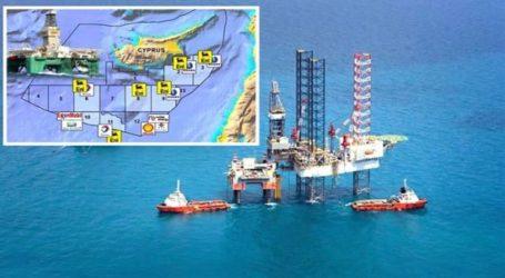 H Exxon θα ανακοινώσει μεγάλο κοίτασμα στο οικόπεδο 10