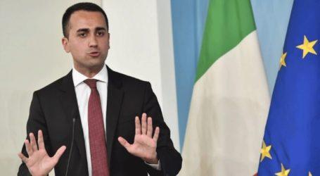 «Η κυβέρνησή μας θα διαρκέσει πέντε χρόνια και θα εμπνεύσει πολλές άλλες κυβερνήσεις»