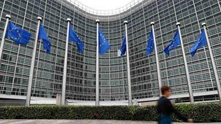 Η ευρωπαϊκή μεταρρύθμιση των δικαιωμάτων πνευματικής ιδιοκτησίας έκανε ένα αποφασιστικό βήμα