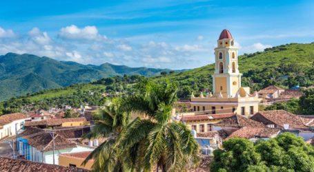 Η Κούβα καταγγέλλει ανάπτυξη αμερικανικών στρατευμάτων στην Καραϊβική με στόχο τη στρατιωτική επέμβαση στη Βενεζουέλα
