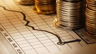 Στο 0,4% ο ετήσιος πληθωρισμός τον Ιανουάριο