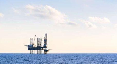 Στάση αναμονής για τη γεώτρηση της Exxon Mobil τηρεί η Λευκωσία