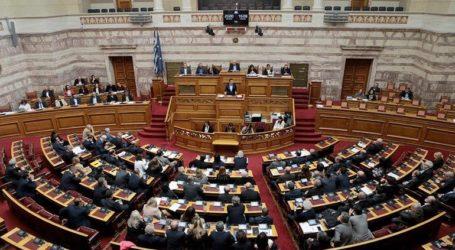 Απερρίφθη η αναθεώρηση του άρθρου 3 για τις σχέσεις Κράτους