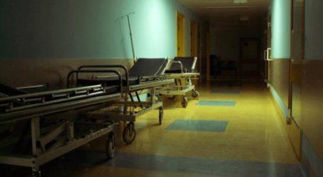 Στους 124 οι νεκροί από τη γρίπη