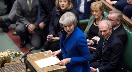 Καταψηφίστηκε η βασική πρόταση της κυβέρνησης για περισσότερο χρόνο στις διαπραγματεύσεις